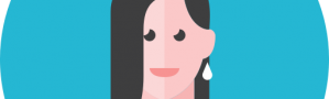 Webziner Women's Recovery